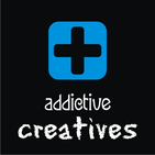Addictive Creatives